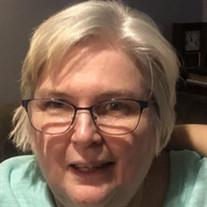 Sandra K. Allen