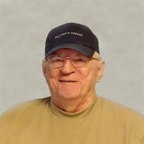Robert Hiller