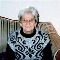 Rosetta Lechner