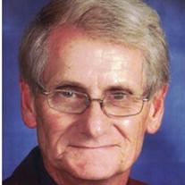William T. Campbell