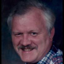 Mark Douglas Moffatt