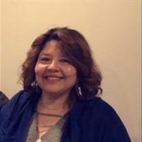 Mrs. Benita  Castrejon
