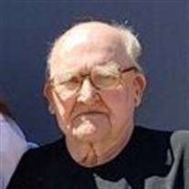 Earl R.  Roomsburg