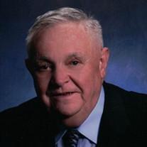 WALLACE J. PILSON