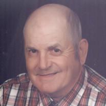 Mr. Paul Leroy Howell
