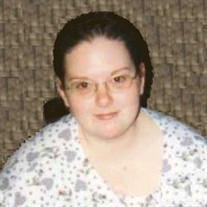 Chasity Lynn Furman
