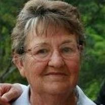 Edna J. Doss