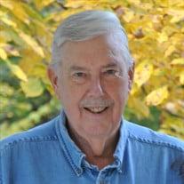 Robert Arthur Willmschen