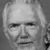 EDWARD DANIEL LAWLER