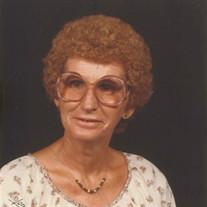 Lois Marie Morrison
