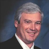 Stanley Thomas Walczak, Jr.