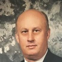 EDWARD M. WATKINS