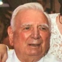 Leroy R. Klouser, Sr.