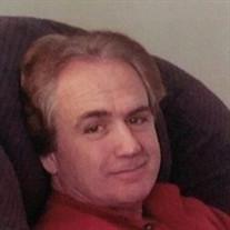 SAMUEL KEVIN FIELDS