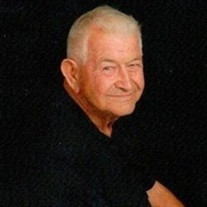 MARVIN EDWARD HUTCHENS