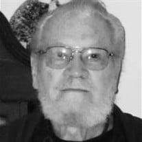Gerald Lester Becker