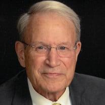 Stephen C. Werner Sr.
