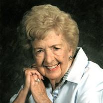Catherine E. Hiley