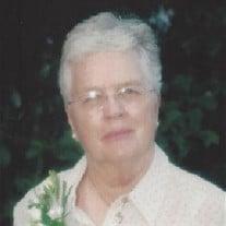Mary Ellen Sweeney