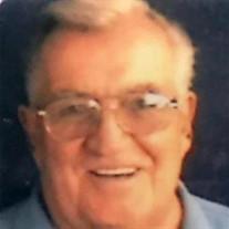 John C. Geier