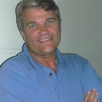 MARTIN JAMES WASIELEWSKI, SR.