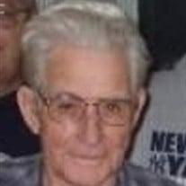 JOHN WARREN MADDOX, JR.