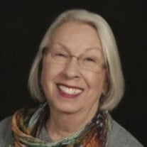MARY LOUISE (COINER) FISHER