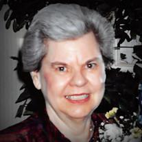 Ola Mae Babb, age 95 of Memphis