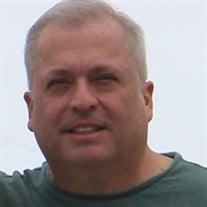 Jeffrey Scott Cadwell