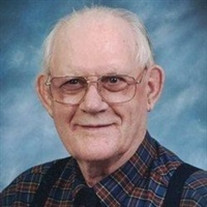 JOSEPH O. WALKER