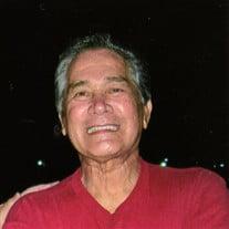 Herbert M. Gatorian