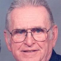 HANSFORD A. SHIFLETT