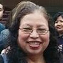 Blanca  I.  Guevara