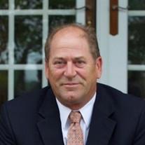 William Alex Jensen III