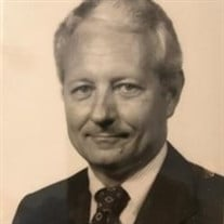 MICHAEL GEORGE KLEINKORT