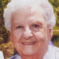 Betty J. Watts