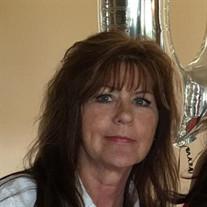 Sandra Jean  Hays