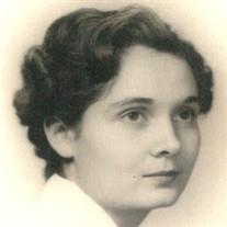 Joan  B. (Santuci) DeYulio