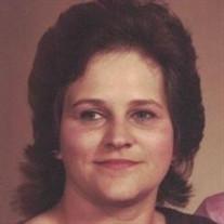Mary Ann Edwards Stover Reid