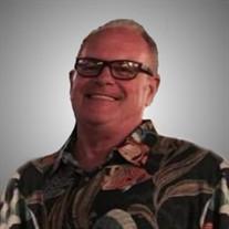 Dennis M. Fitzgerald