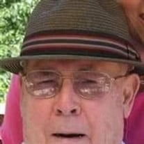 GEORGE G. BRINKLEY, JR.