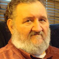 Kenneth Lee Tarver, Sr.