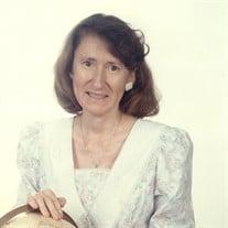 Mrs. Sharon  Marie (Palmateer) Van Nostrand