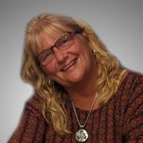 Cynthia J. (Murphy) Donahue
