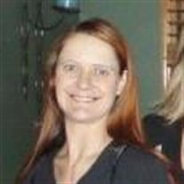 Ms. Heidi L. Haugen