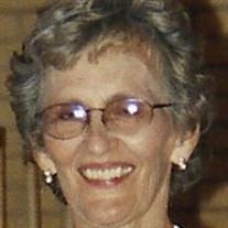 Judith A Hensch