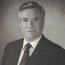 JAMES WILLIAM WADE