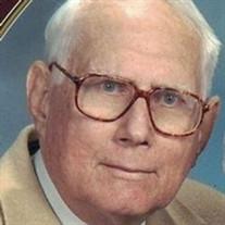 DUANE M. HARPER