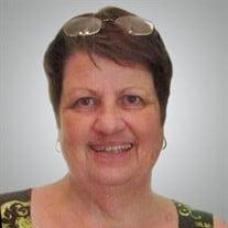 Terri Lynn Boswell Shuh