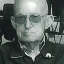 BILLY C. SHEETS